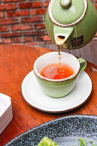 Foto 3 - Makanan di Sudestada oleh thehandsofcuisine