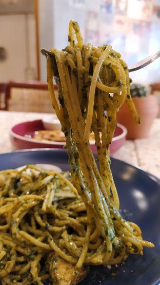 Foto 4 - Makanan di Hasea Eatery oleh Ro vy