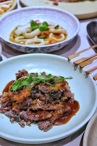Foto 5 - Makanan di Eastern Opulence oleh Couple Fun Trip & Culinary