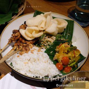 Foto 2 - Makanan di Kaum oleh Darsehsri Handayani