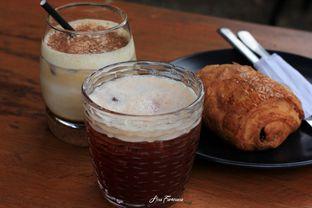 Foto 1 - Makanan di Kanay Coffee & Culture oleh Ana Farkhana