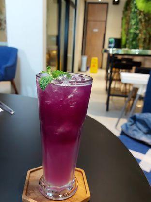 Foto 9 - Makanan di Kavove Cafe oleh Mouthgasm.jkt