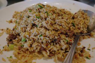 Foto 10 - Makanan di House Of Yuen - Fairmont Jakarta oleh @DJTheMunchies