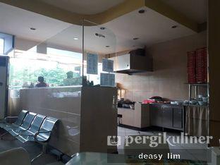 Foto 6 - Interior di Garuda oleh Deasy Lim