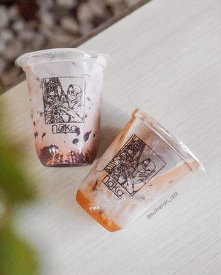 Foto review Noka Coffee oleh @kulineran_aja  6