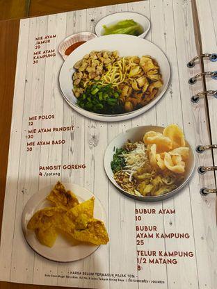 Foto review Coco Brews oleh IG @riani_yumzone 7