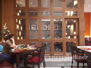 Foto 5 - Interior di Nona Manis oleh Prita Hayuning Dias