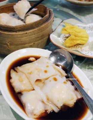 Foto 5 - Makanan di Central Restaurant oleh Indra Mulia