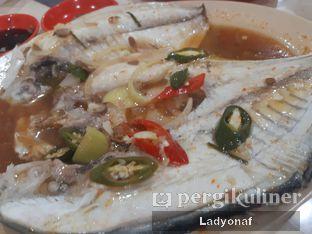 Foto 1 - Makanan di Wiro Sableng 212 oleh Ladyonaf @placetogoandeat