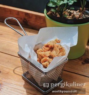 Foto 3 - Makanan di Copper Club oleh Kintan & Revy @worthyourvisit