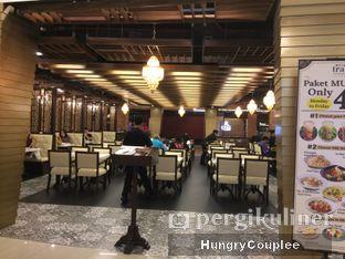 Foto 7 - Interior di Trat Thai Eatery oleh Hungry Couplee