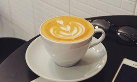 Kolektiv Coffee