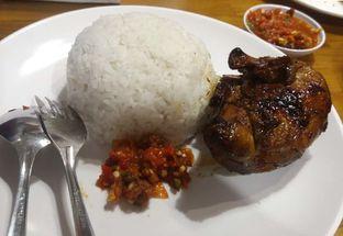 Foto 3 - Makanan di Sambal Khas Karmila oleh Sherli Sagita