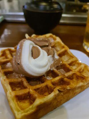 Foto 6 - Makanan di Maison Tatsuya oleh vio kal