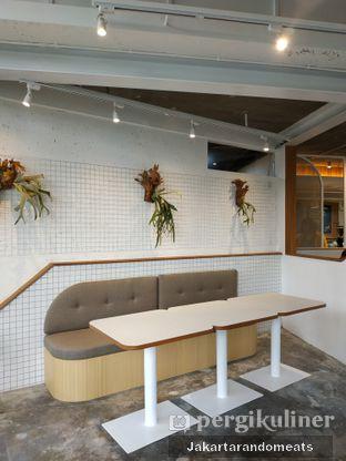Foto review Twin House oleh Jakartarandomeats 10
