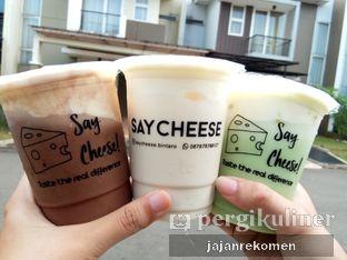 Foto 4 - Makanan di Say Cheese oleh Jajan Rekomen