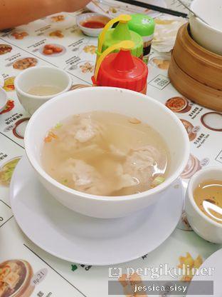 Foto 10 - Makanan di Wing Heng oleh Jessica Sisy