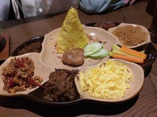 Foto 2 - Makanan di Remboelan oleh IG:  ReeMeyna