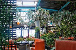 Foto 8 - Interior di Cocorico oleh Fadhlur Rohman