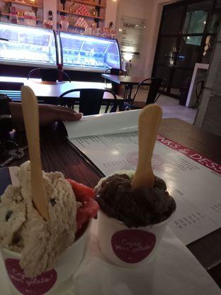 Foto 2 - Makanan di Oh Gelato & Cafe oleh Indiri Cahaya