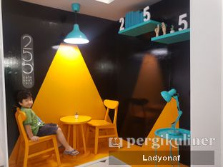 Foto review 255 Cafe & Eatery oleh Ladyonaf @placetogoandeat 3