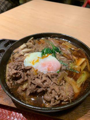 Foto 1 - Makanan di Ootoya oleh Nerissa Arviana