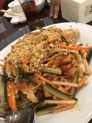 Foto 4 - Makanan di Haka Restaurant oleh Tara Fellia