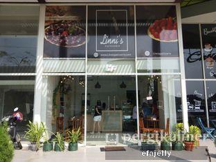 Foto review Linni's Pattiserie oleh efa yuliwati 8