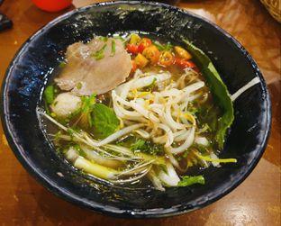 Foto 1 - Makanan di Pho Ngon oleh Levina JV (IG : levina_eat )