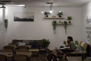 Foto 13 - Interior di Roemah Kanara oleh yudistira ishak abrar