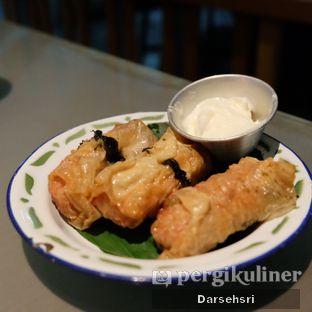 Foto 2 - Makanan di Soeryo Cafe & Steak oleh Darsehsri Handayani