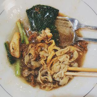 Foto - Makanan di Kwetiaw Bakar Wapo oleh Grace