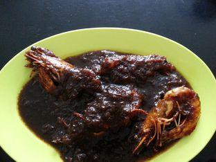 Foto 1 - Makanan di Kepiting Cak Gundul 1992 oleh Kelvin Recia