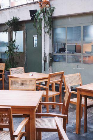 Foto 8 - Interior di _Oeang oleh Indra Mulia
