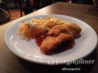 Foto 3 - Makanan di Eat Boss oleh Jihan Rahayu Putri