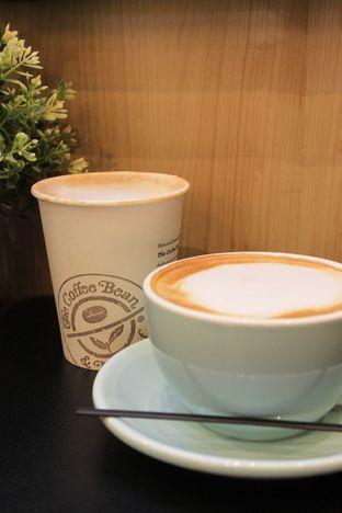 Foto review The Coffee Bean & Tea Leaf oleh Prido ZH 15