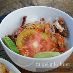 Foto review Cafe D'Pakar oleh Oppa Kuliner (@oppakuliner) 1