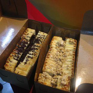 Foto 4 - Makanan di ROKUM oleh Lala