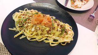 Foto 2 - Makanan di 91st Street oleh Dzuhrisyah Achadiah Yuniestiaty