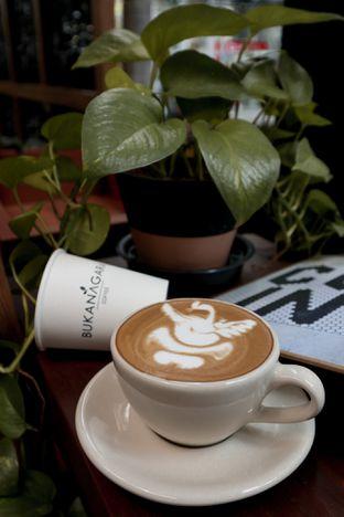 Foto review Bukanagara Coffee oleh thehandsofcuisine  9