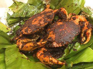 Foto 27 - Makanan di Lobstar oleh Prido ZH