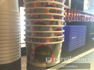 Foto 5 - Interior di The Milkbar oleh Anisa Adya