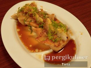 Foto 6 - Makanan di Bankara Ramen oleh Tirta Lie