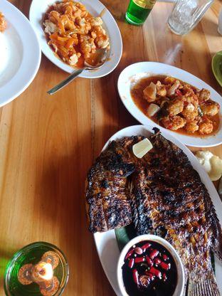 Foto 2 - Makanan di Gurih 7 oleh syifa yulistiana
