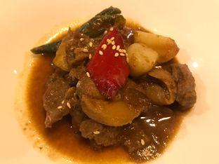 Foto 7 - Makanan di Suwon Galbi oleh Levina JV (IG : @levina_eat & @levinajv)