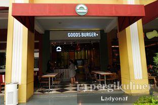 Foto 20 - Interior di Goods Burger oleh Ladyonaf @placetogoandeat