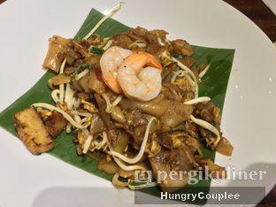 Foto 1 - Makanan di Chopstix oleh Hungry Couplee