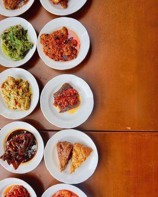 Foto 4 - Makanan di Sepiring Padang oleh yudistira ishak abrar