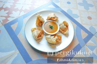 Foto review Arterie Art & Eatery oleh Fahmi Adimara 17