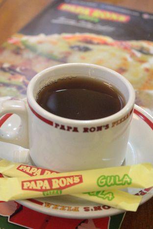 Foto review Papa Ron's Pizza oleh Adin Amir 3